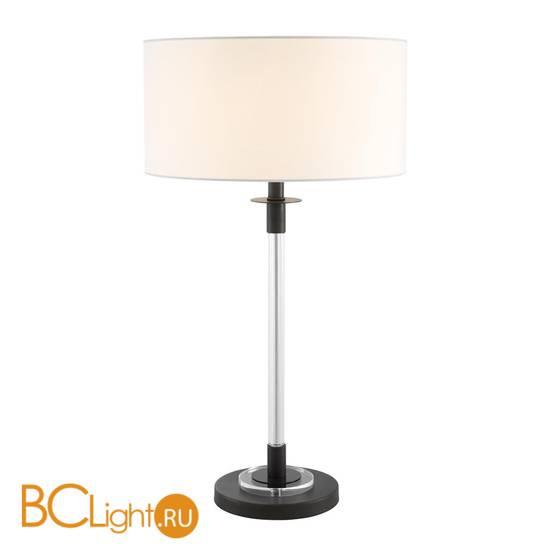 Настольная лампа Eichholtz Walter 111600