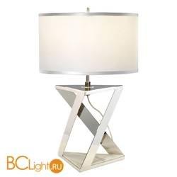 Настольная лампа Elstead Lighting Aegeus AEGEUS/TL
