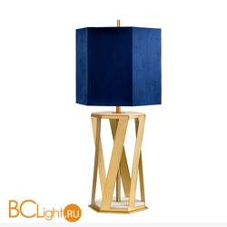 Настольная лампа Elstead Lighting Apollo APOLLO/TL