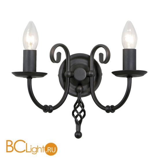 Бра Elstead Lighting Artisan ART2 BLACK