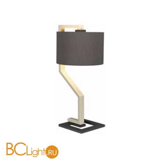 Настольная лампа Elstead Lighting Axios AXIOS-TL-GREY