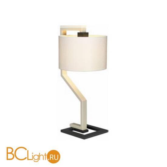 Настольная лампа Elstead Lighting Axios AXIOS-TL-IVORY