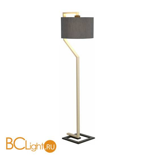 Торшер Elstead Lighting Axios AXIOS-FL-GREY