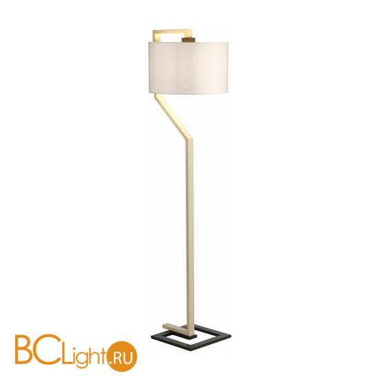 Торшер Elstead Lighting Axios AXIOS-FL-IVORY