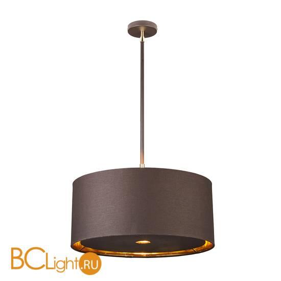 Подвесной светильник Elstead Lighting Balance BALANCE/P BRPB