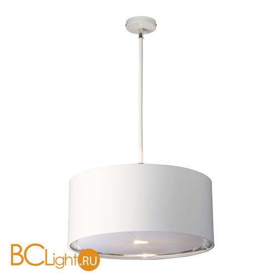 Подвесной светильник Elstead Lighting Balance BALANCE/P WPN