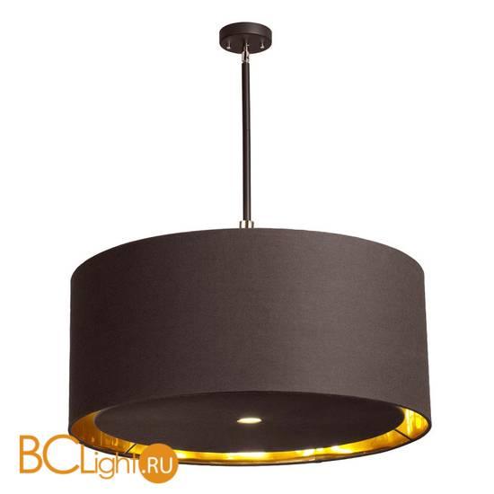 Подвесной светильник Elstead Lighting Balance BALANCE/PXL BRPB