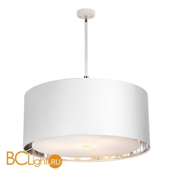 Подвесной светильник Elstead Lighting Balance BALANCE/PXL WPN
