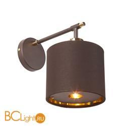 Бра Elstead Lighting Balance BALANCE1 BRPB
