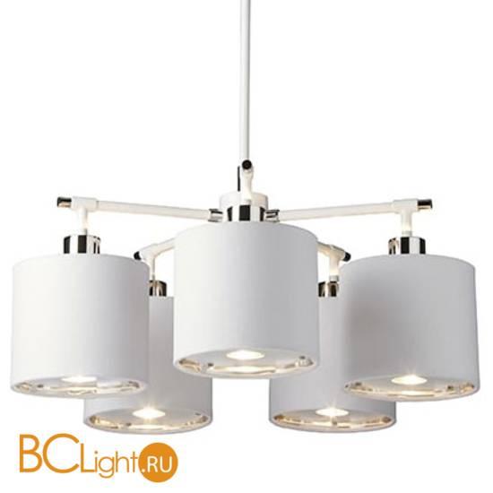 Люстра Elstead Lighting Balance BALANCE5 WPN