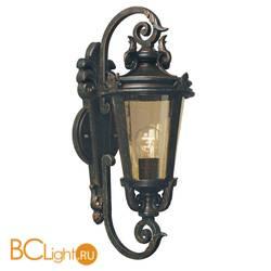 Уличный настенный светильник Elstead Lighting Baltimore BT1/M