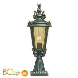 Садово-парковый фонарь Elstead Lighting Baltimore BT3/M