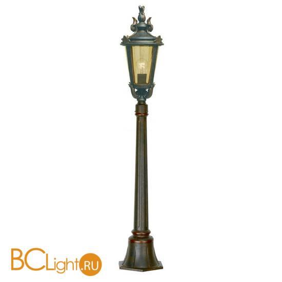Садово-парковый фонарь Elstead Lighting Baltimore BT4/M