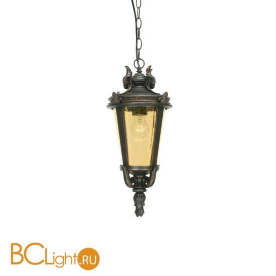 Уличный подвесной светильник Elstead Lighting Baltimore BT8/L