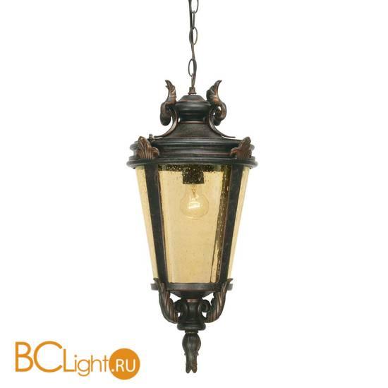 Уличный подвесной светильник Elstead Lighting Baltimore BT8/M