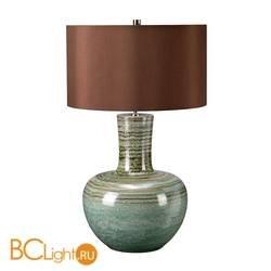 Настольная лампа Elstead Lighting Barnsbury BARNSBURY/TL