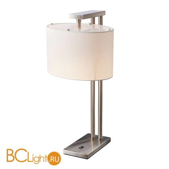 Настольная лампа Elstead Lighting Belmont BELMONT TL