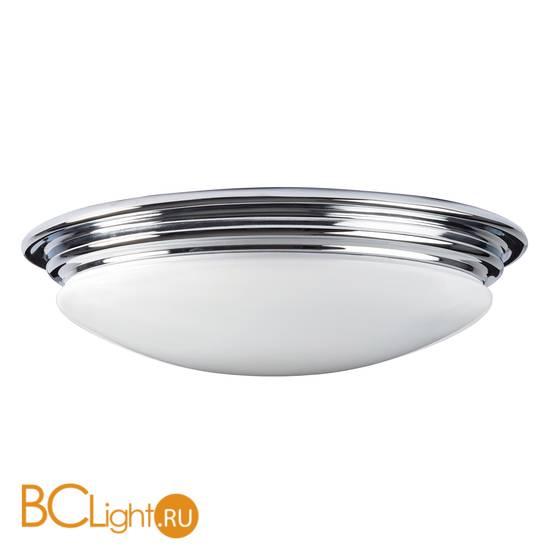 Потолочный светильник Elstead Lighting Brompton BATH/BROMPTON/F
