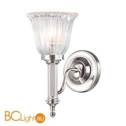 Бра Elstead Lighting Carolli BATH/CARROLL1 PN