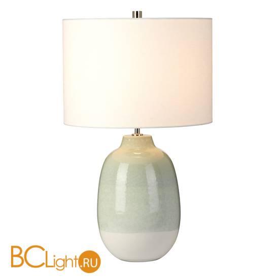 Настольная лампа Elstead Lighting Chelsfield CHELSFIELD/TL