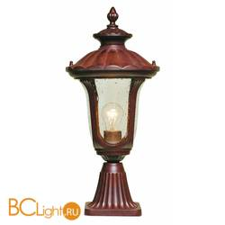 Садово-парковый фонарь Elstead Lighting Chicago CC3/S