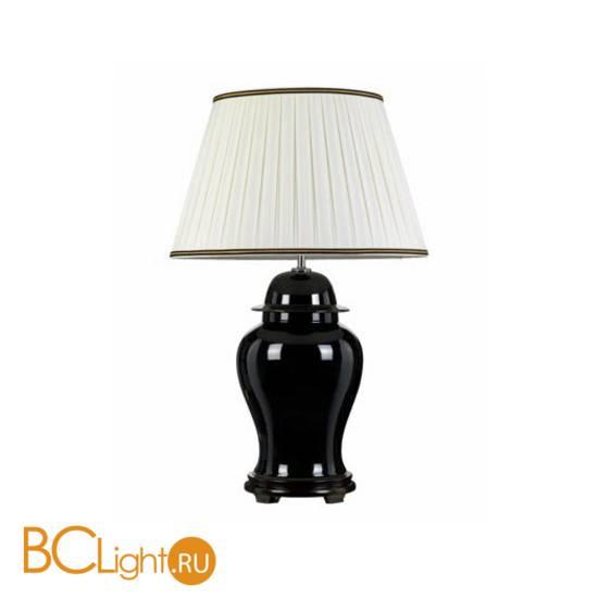 Настольная лампа Elstead Lighting Chiling DL/CHILING/TL B