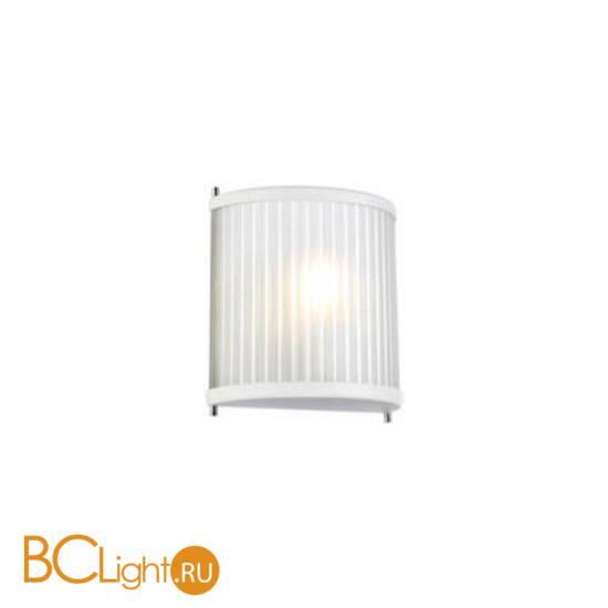 Настенный светильник Elstead Lighting Corona DL-CORONA1-WPN