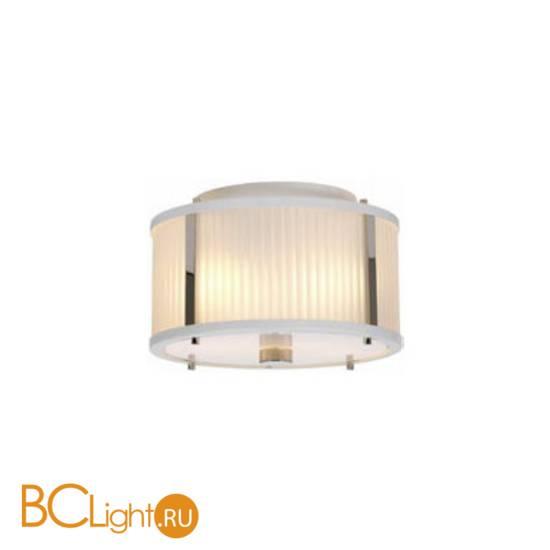 Потолочный светильник Elstead Lighting Corona DL-CORONA-2P-WPN
