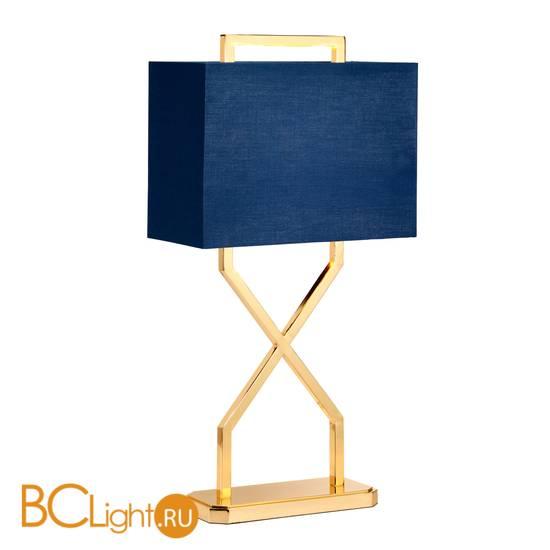 Настольная лампа Elstead Lighting Cross CROSS/TL