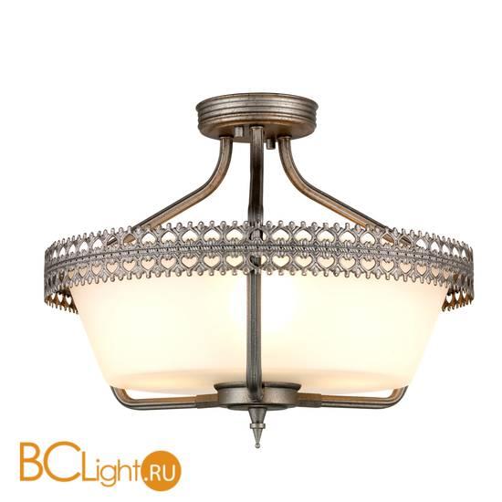 Подвесной светильник Elstead Lighting Crown CROWN/SF