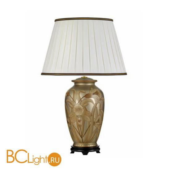 Настольная лампа Elstead Lighting Dian DL/DIAN/TL