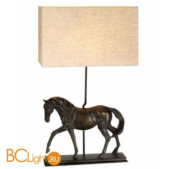 Настольная лампа Elstead Lighting Dorado DL/DORADO/TL