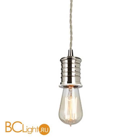 Подвесной светильник Elstead Lighting Douille DOUILLE/P PN