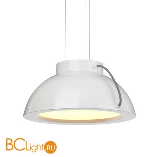 Подвесной светильник Elstead Lighting Europa EUROPA/P/B