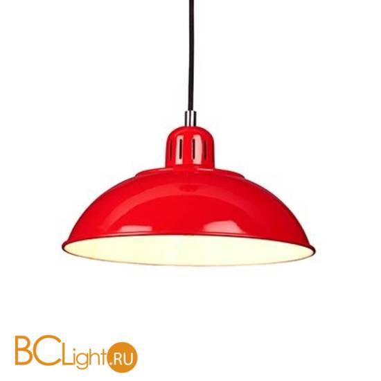 Подвесной светильник Elstead Lighting Franklin FRANKLIN/P RED