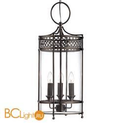 Подвесной светильник Elstead Lighting Guildhall GH/P DB