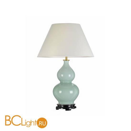 Настольная лампа Elstead Lighting Harbin DL/HARBIN/TL CEL
