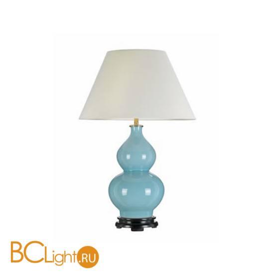Настольная лампа Elstead Lighting Harbin DL/HARBIN/TL DEB