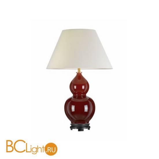 Настольная лампа Elstead Lighting Harbin DL/HARBIN/TL OXB