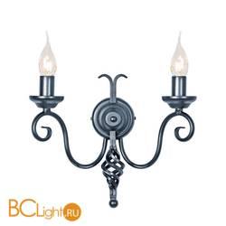 Бра Elstead Lighting Harlech HR2A BLACK