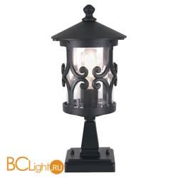 Садово-парковый фонарь Elstead Lighting Hereford BL12 BLACK