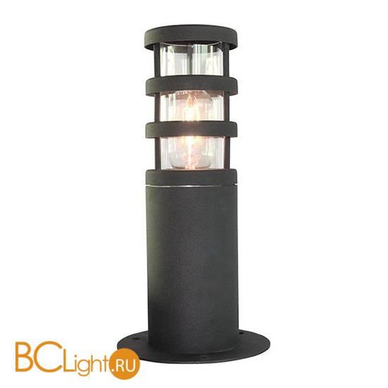 Садово-парковый фонарь Elstead Lighting Hornbaek HORNBAEK PED
