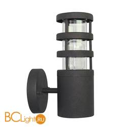 Уличный настенный светильник Elstead Lighting Hornbaek HORNBAEK W1