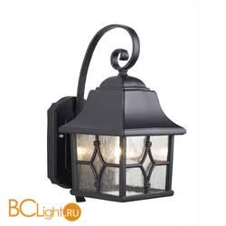 Уличный настенный светильник Elstead Lighting Kent KENT