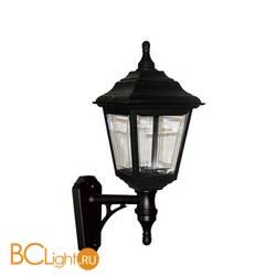 Уличный настенный светильник Elstead Lighting Kerry KERRY WALL