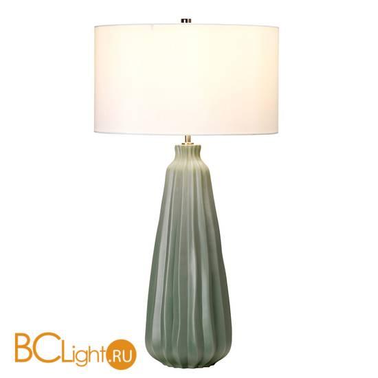 Настольная лампа Elstead Lighting Kew KEW/TL
