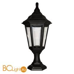 Садово-парковый фонарь Elstead Lighting Kinsale KINSALE PED/POR