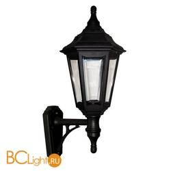 Уличный настенный светильник Elstead Lighting Kinsale KINSALE WALL