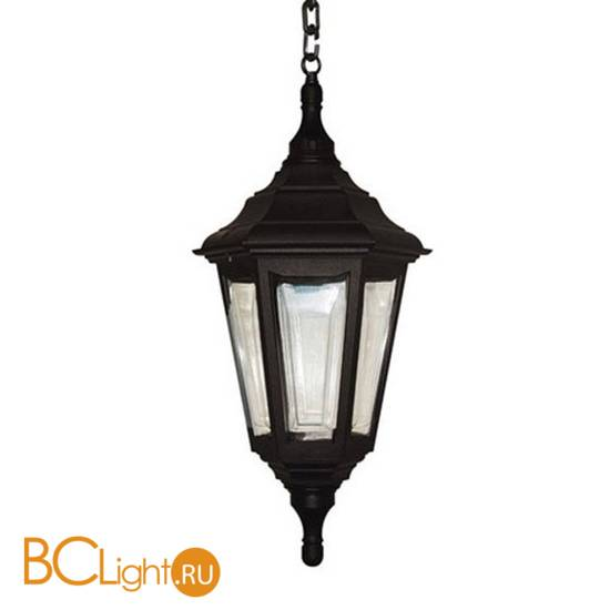 Уличный подвесной светильник Elstead Lighting Kinsale KINSALE CHAIN