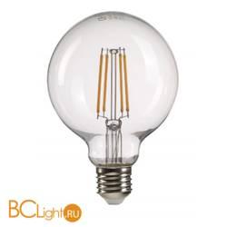 Лампа Elstead Lighting LP/LED8W/E27/GLC 3000K 800Lm